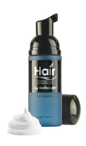 RevitaLash Hair Advanced 46ml